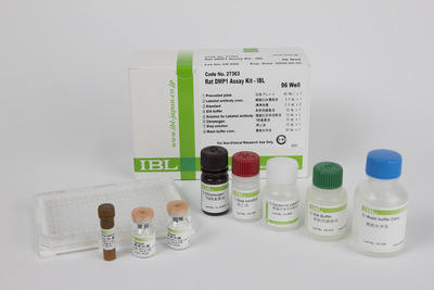 #27363 Rat DMP1 Assay Kit - IBL