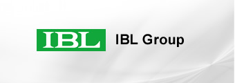 IBL Group